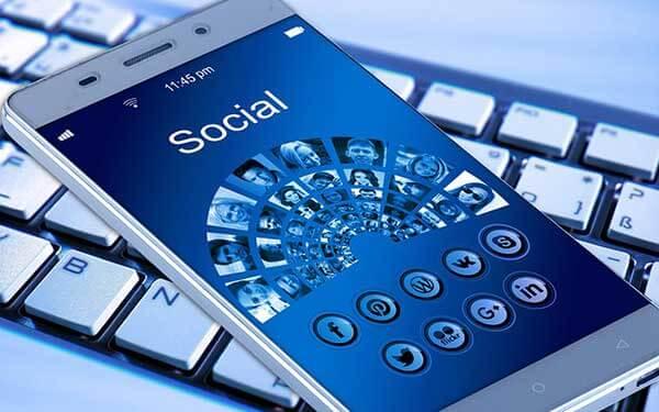 Social Content Creation
